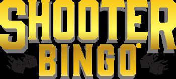 Shooter Bingo